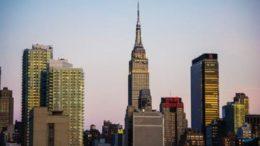 mercato immobiliare new york