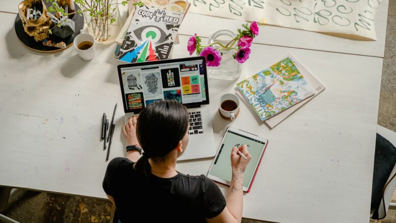 Come_creare_delle_aziende_online